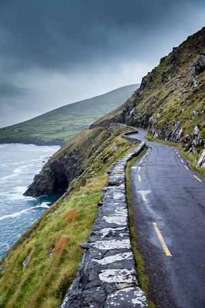 Irlande 2015