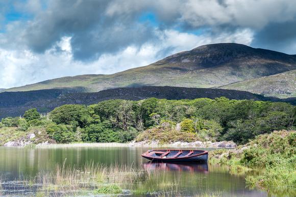Ireland_2015©_ERPhotographie_ER88085